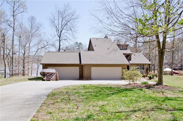 204 Bay Shore Drive, Belmont, NC 28012, MLS # 3373822
