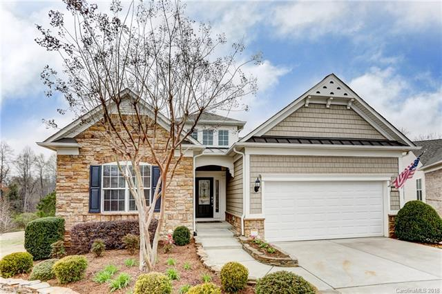 15352 Legend Oaks Court, Indian Land, SC 29707, MLS # 3374183