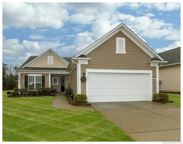 photo of home for sale at 3026 Grant Court