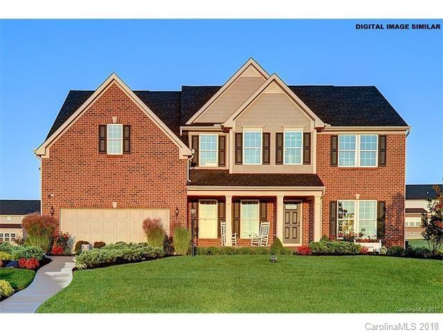photo of home for sale at 1732 Felts Parkway
