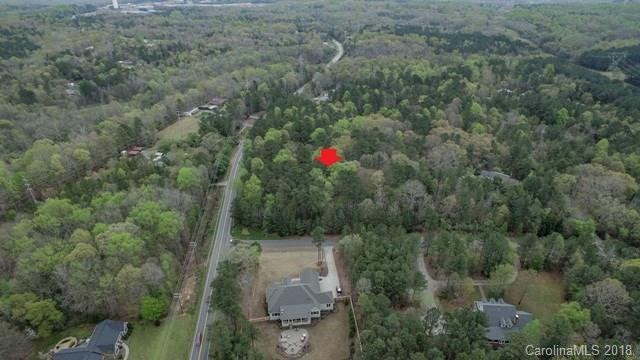 301 Old Hickory Court, Fort Mill, SC 29715, MLS # 3379948
