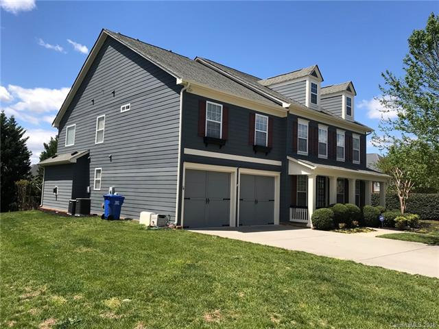 photo of home for sale at 11508 Fernleigh Place