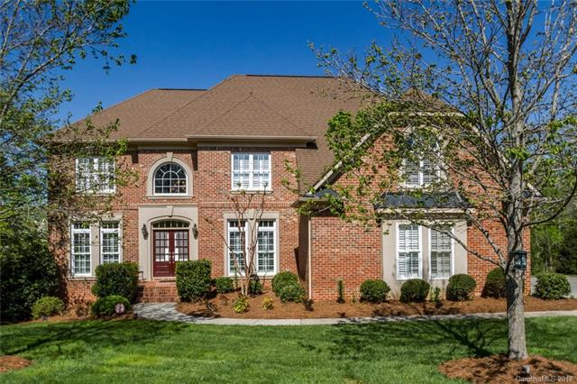 photo of home for sale at 5642 Edenfield Lane