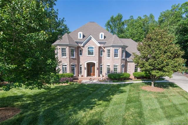 1012 Honors Court, Marvin, NC 28173, MLS # 3383873