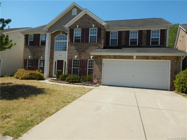 10826 Dapple Grey Lane, Charlotte, NC 28213, MLS # 3385093
