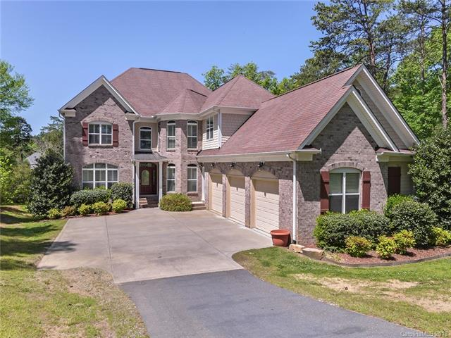 2761 Windswept Cove, Lake Wylie, SC 29745, MLS # 3387864