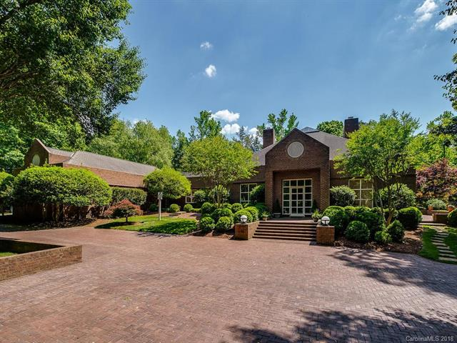 8339 Providence Road, Charlotte, NC 28277, MLS # 3390681