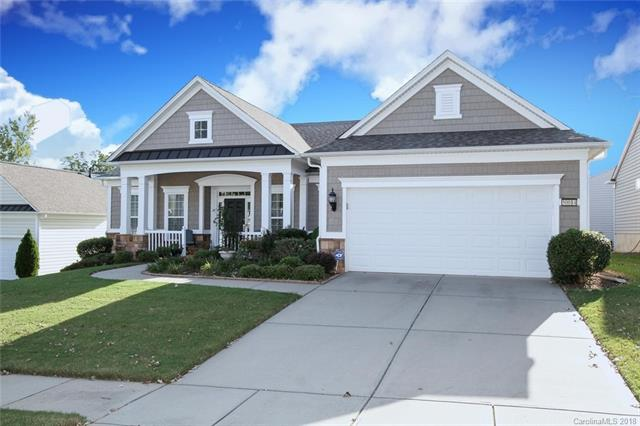 photo of home for sale at 50014 Tulip Court