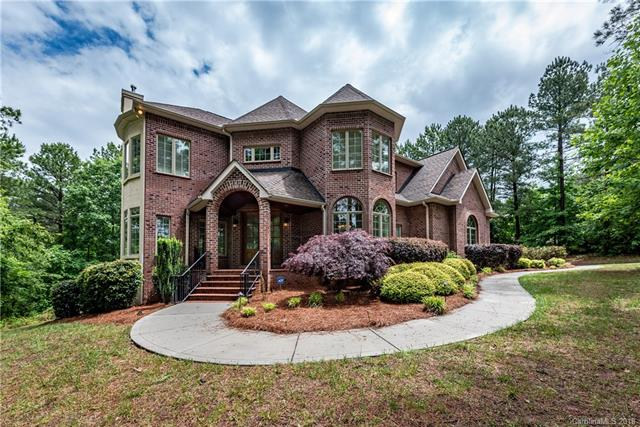 145 Summerwind Drive, Mooresville, NC 28117, MLS # 3393593
