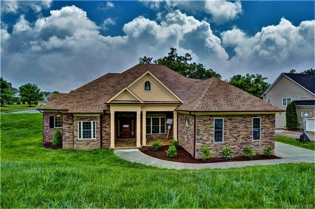 abbington homes for sale in harrisburg cabarrus stanly county nc. Black Bedroom Furniture Sets. Home Design Ideas