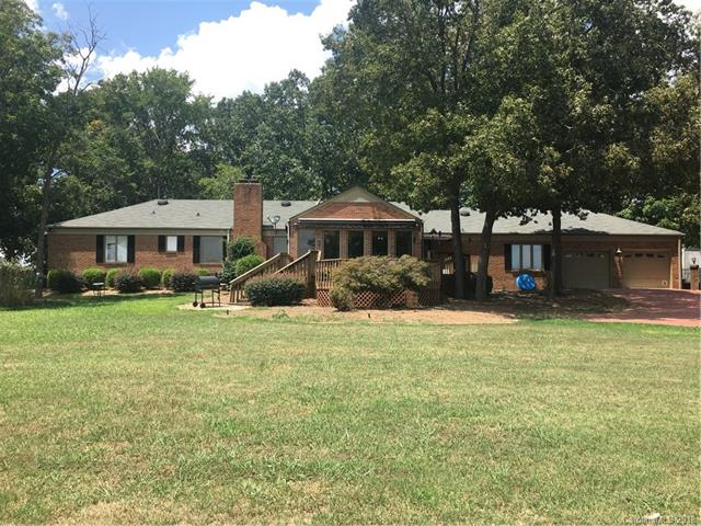 1609 Wesley Chapel Road, Indian Trail, NC 28079, MLS # 3395306