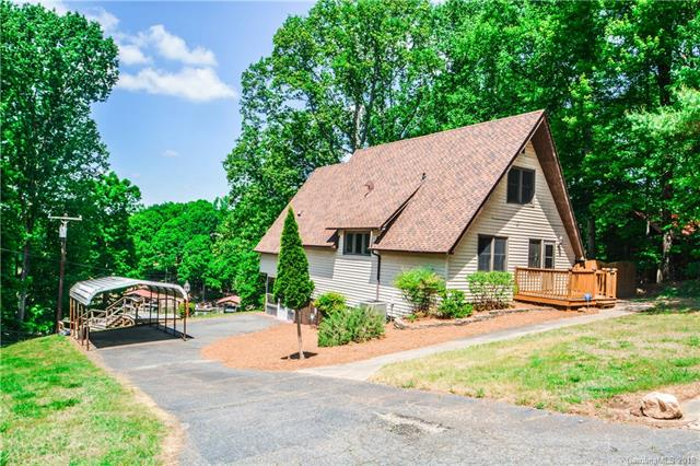 302 Clark Cove Road, Statesville, NC 28677, MLS # 3395461