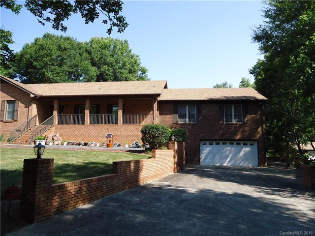 15920 Youngblood Road, Charlotte, NC 28278, MLS # 3396862