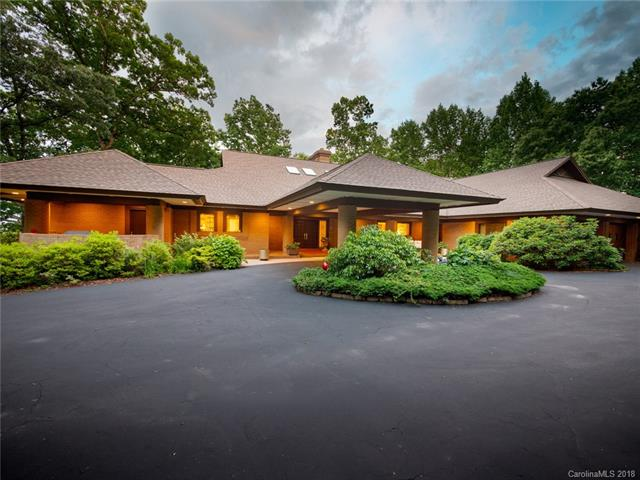 101 Berry Mountain Road, Cramerton, NC 28032, MLS # 3397048