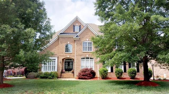 917 Hickory Stick Drive, Fort Mill, SC 29715, MLS # 3397929