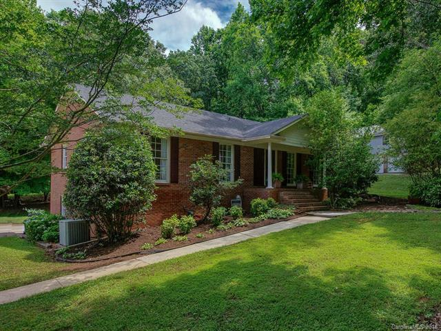 4900 Golfview Court, Mint Hill, NC 28227, MLS # 3398176