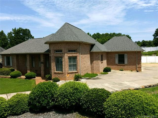 115 Bluegrass Circle Unit 33, Mooresville, NC 28117, MLS # 3399155