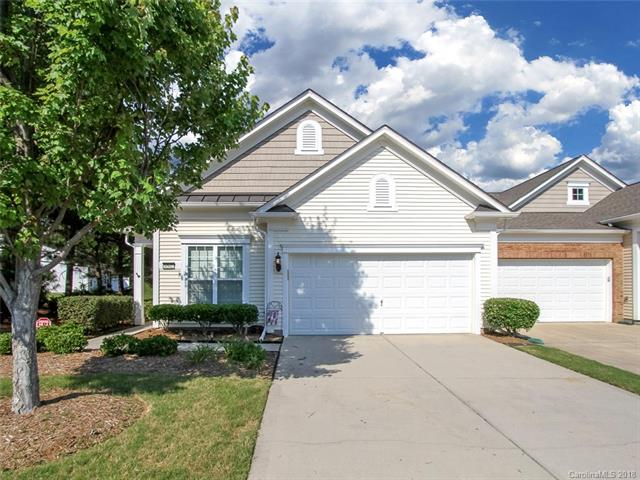 photo of home for sale at 6502 Carolina Commons Drive
