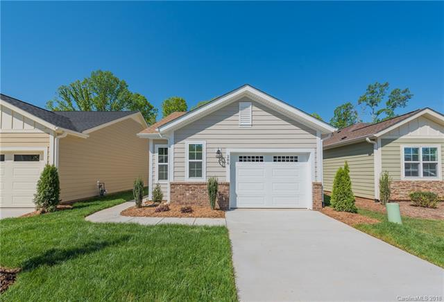 photo of home for sale at 288 Flat Rock Drive