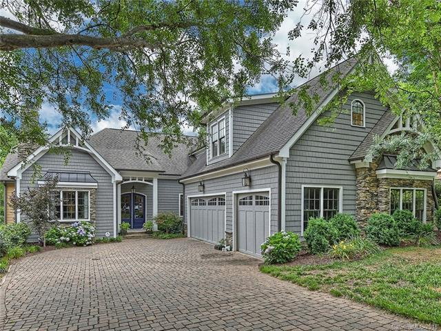 2826 Briarcliff Place, Charlotte, NC 28207, MLS # 3402316