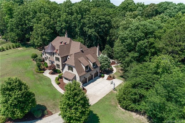 2010 Belle Forest Court, Waxhaw, NC 28173, MLS # 3402956
