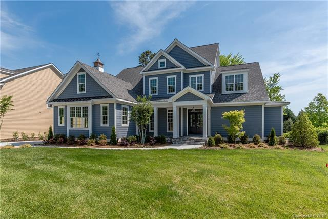118 Tuscany Trail, Mooresville, NC 28117, MLS # 3405824