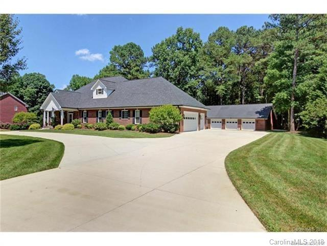 165 Regency Road, Salisbury, NC 28147, MLS # 3406267