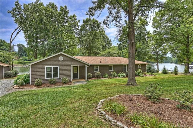 5104 Wickford Lane, Denver, NC 28037, MLS # 3406550