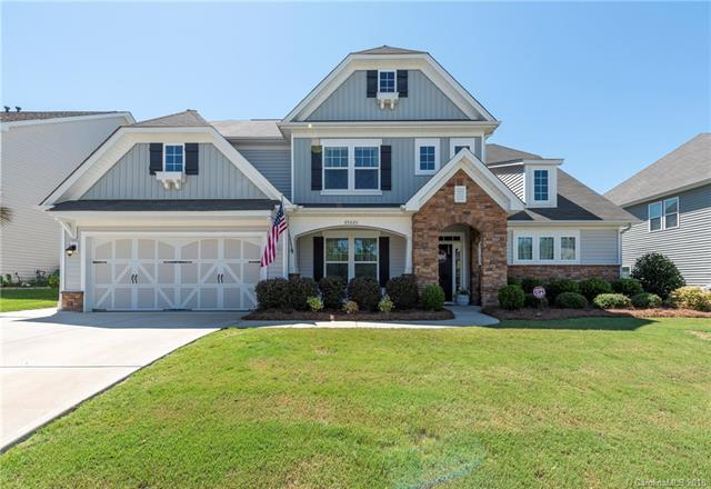 photo of home for sale at 85026 Newloch Court