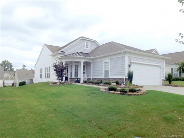 photo of home for sale at 3058 Belews Street
