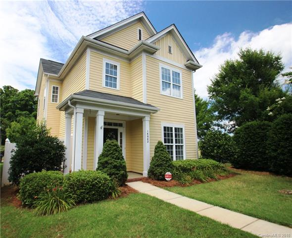 14042 Stumptown Road, Huntersville, NC 28078, MLS # 3407952