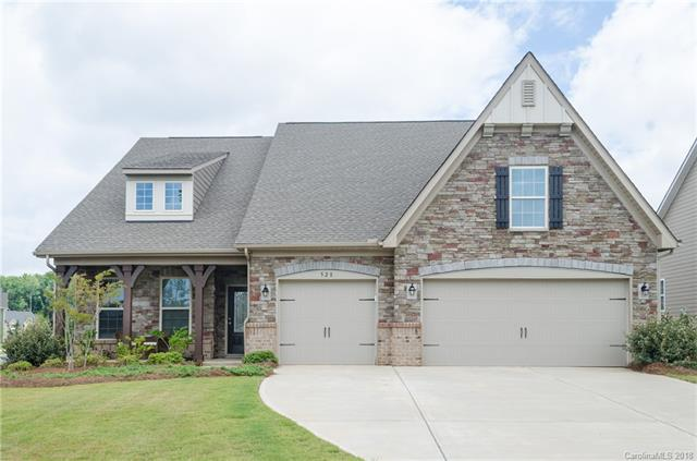 photo of home for sale at 528 Moses Drive