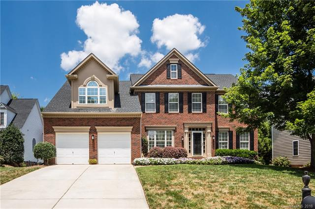 605 Queenswater Lane, Waxhaw, NC 28173, MLS # 3408424
