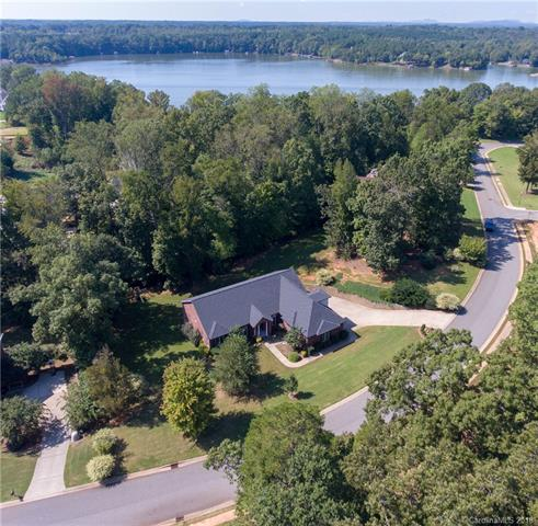 121 Quiet Waters Road, Belmont, NC 28012, MLS # 3408657
