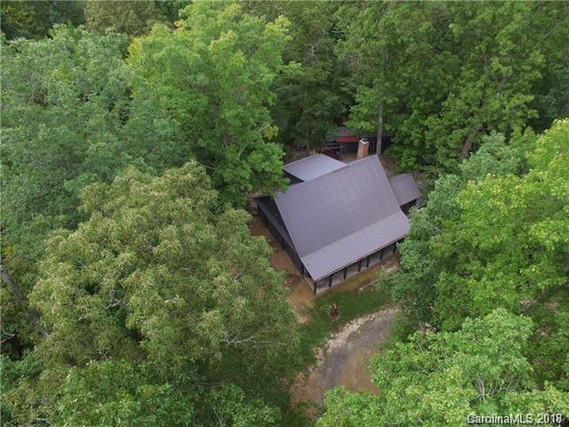 1386 Old Pinckney Road, York, SC 29745, MLS # 3408839