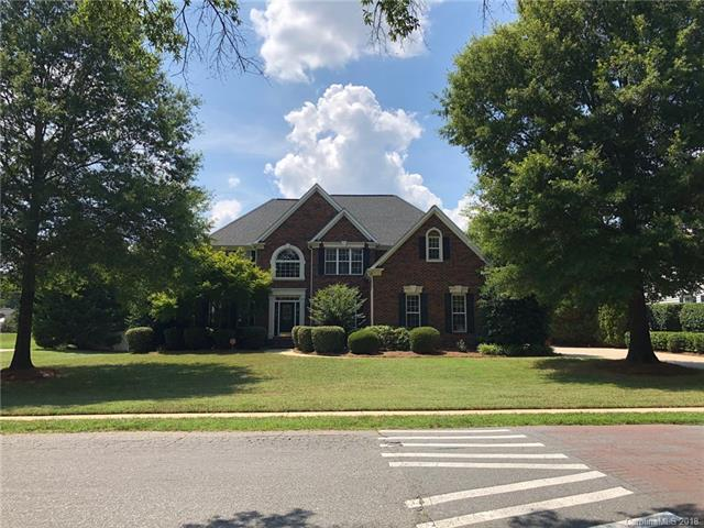 3419 Lake Park Road, Indian Trail, NC 28079, MLS # 3409215