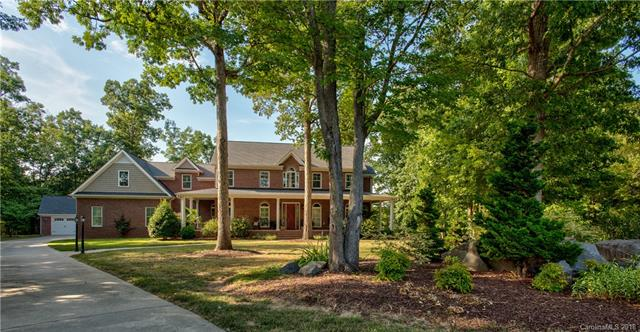 4599 Chanel Court, Concord, NC 28025, MLS # 3409217
