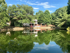 526 Sedgewood Lake Drive, Charlotte, NC 28211, MLS # 3409842