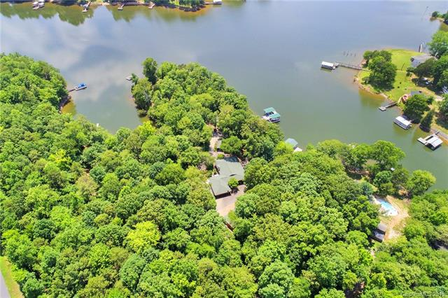 494 Willow Cove Road, Lake Wylie, SC 29710, MLS # 3410202
