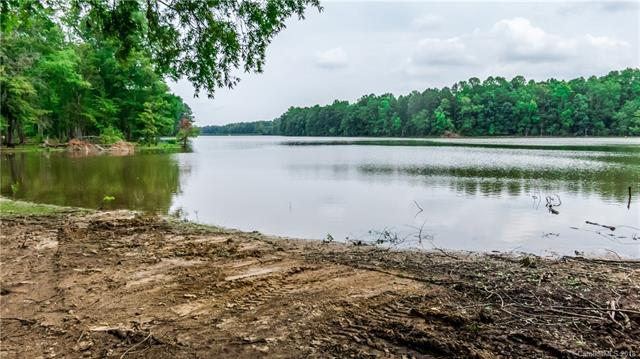 575 Pine Needle Trail, Salisbury, NC 28146, MLS # 3413523