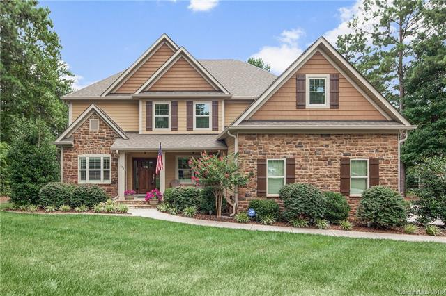 353 Bayberry Creek Circle, Mooresville, NC 28117, MLS # 3414288