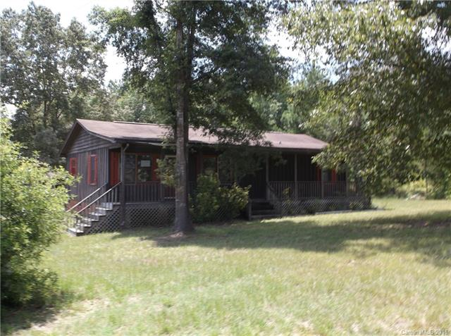 17451 White Store Road, Marshville, NC 28103, MLS # 3416783