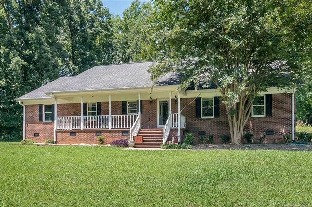 8001 Mt Holly Huntersville Road, Charlotte, NC 28216, MLS # 3417614