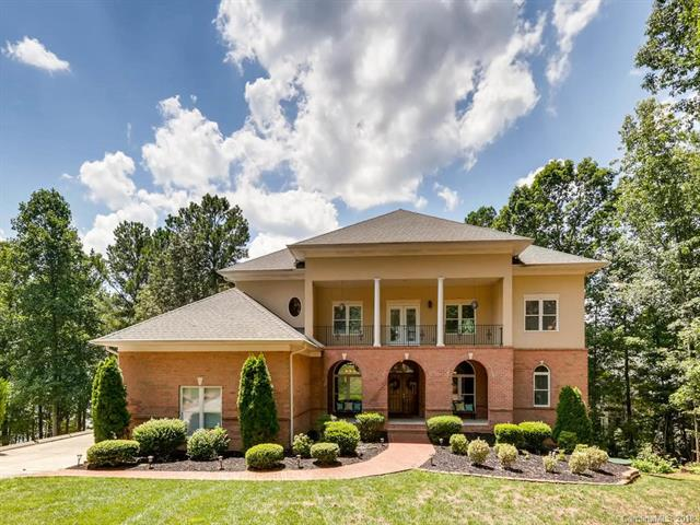 200 Woodwinds Drive, Mount Holly, NC 28120, MLS # 3418084
