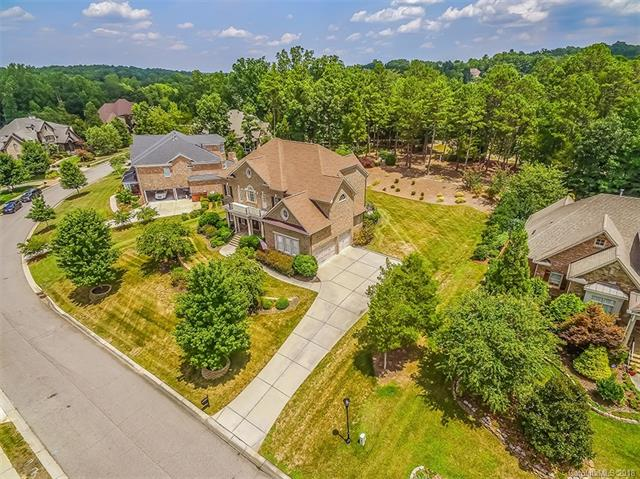 1352 Shinnecock Lane Unit 7, Indian Land, SC 29707, MLS # 3419208