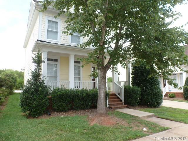 photo of home for sale at 23124 Goose Down Lane