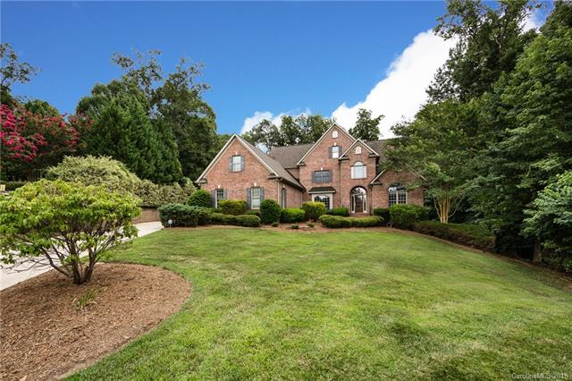 1009 Medinah Court, Waxhaw, NC 28173, MLS # 3421522