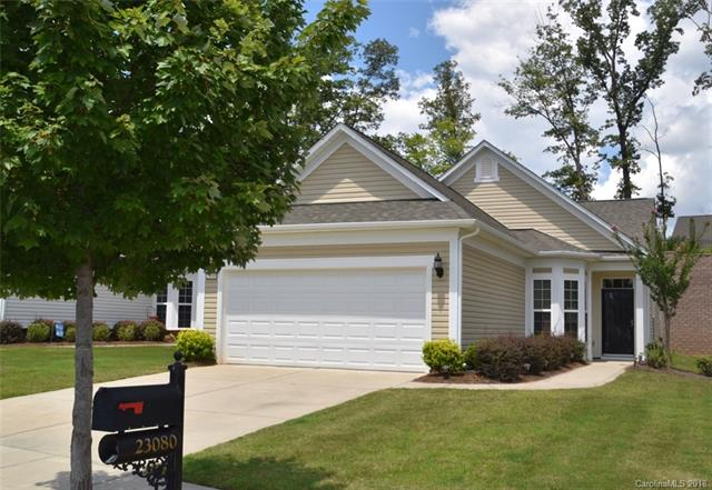 23080 Whimbrel Circle, Indian Land, SC 29707, MLS # 3422904