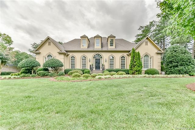 18721 Peninsula Cove Lane, Cornelius, NC 28031, MLS # 3423604