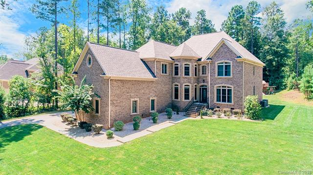 4252 River Oaks Road, Lake Wylie, SC 29710, MLS # 3423643